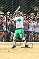 Nick-game nick jonas wickets game 14