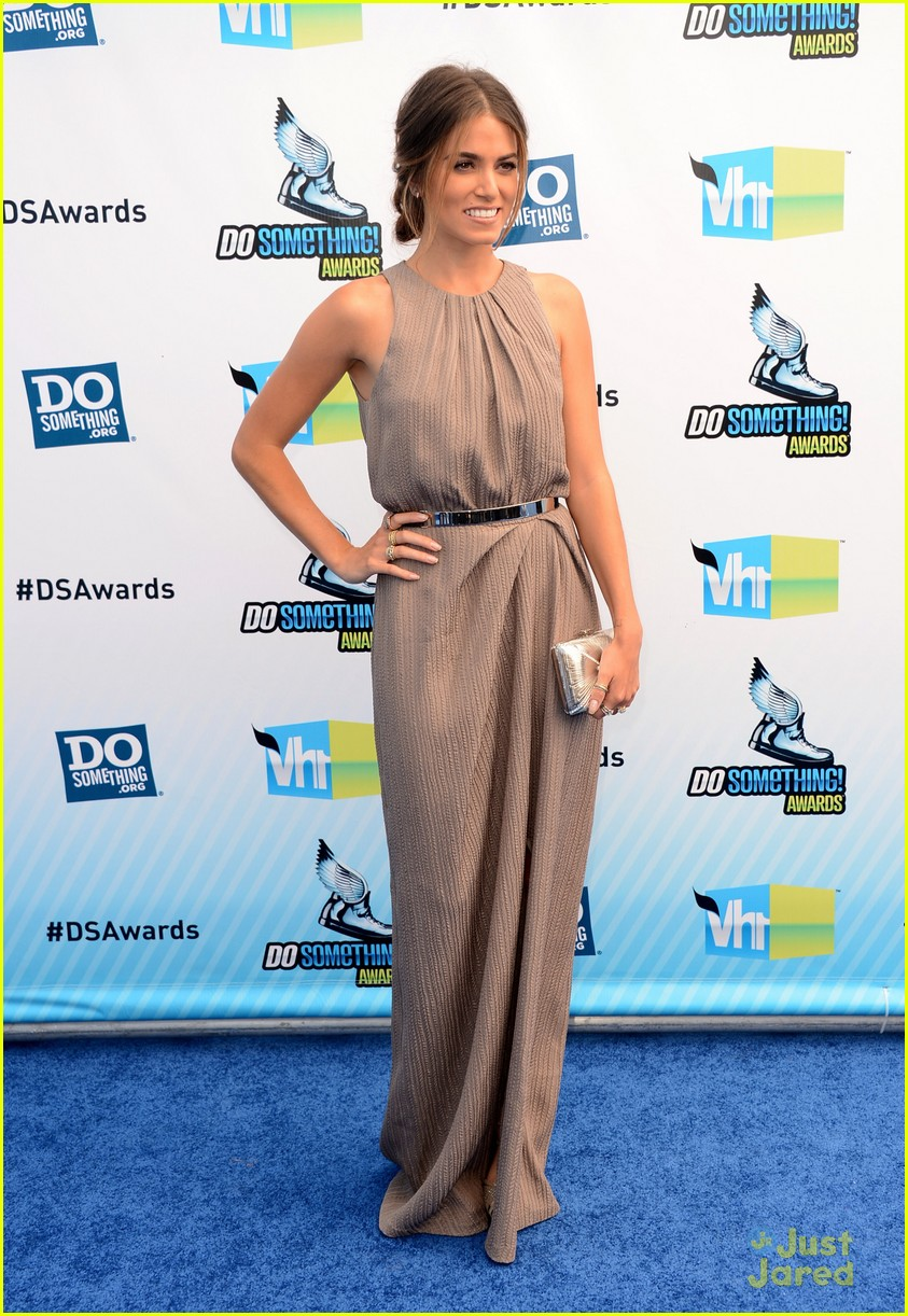 nikki reed ds awards 06
