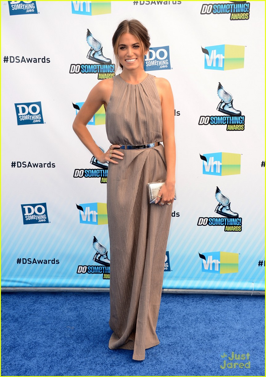 nikki reed ds awards 07