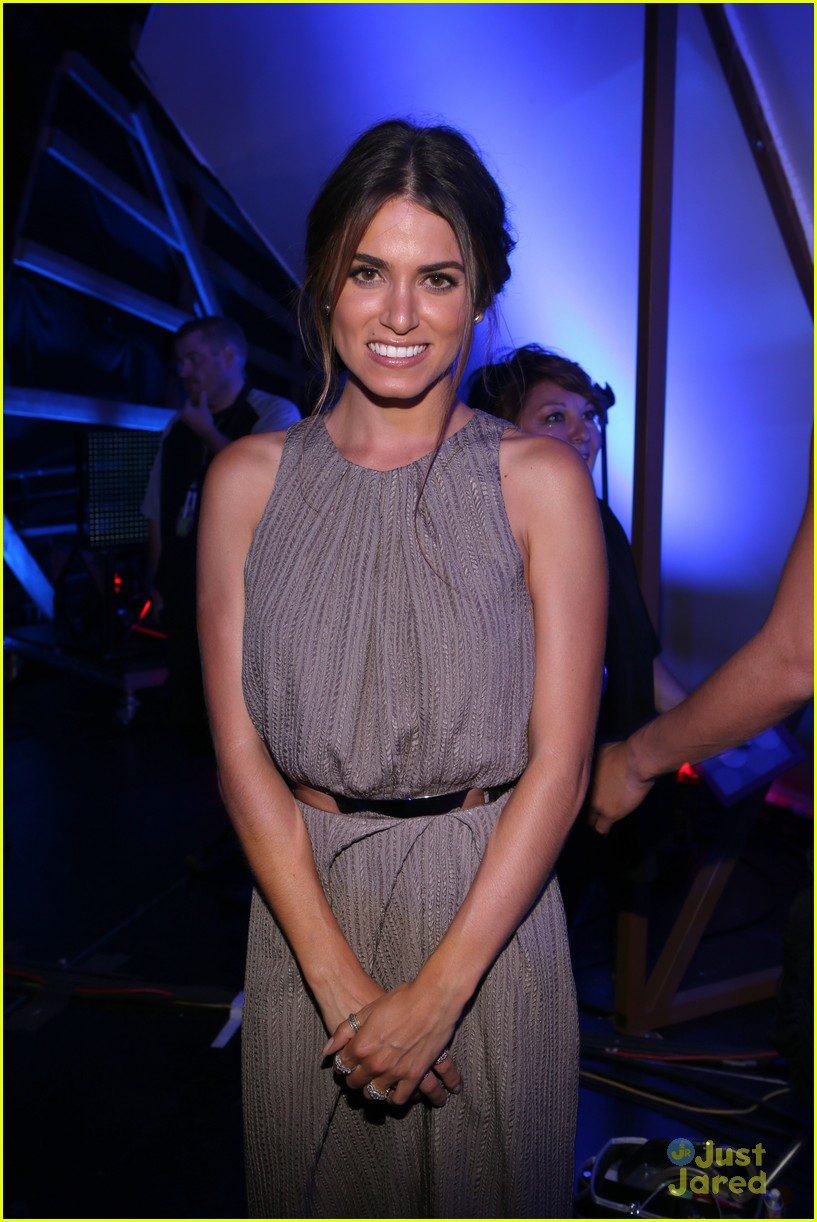 nikki reed ds awards 08