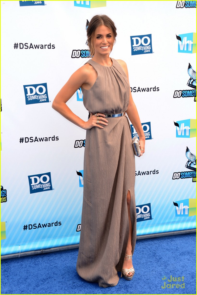 nikki reed ds awards 10