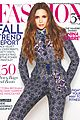 Nina-fashion nina dobrev fashion sept 2012 01