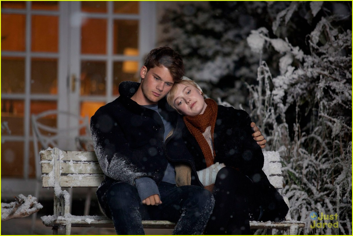 now is good stills 04