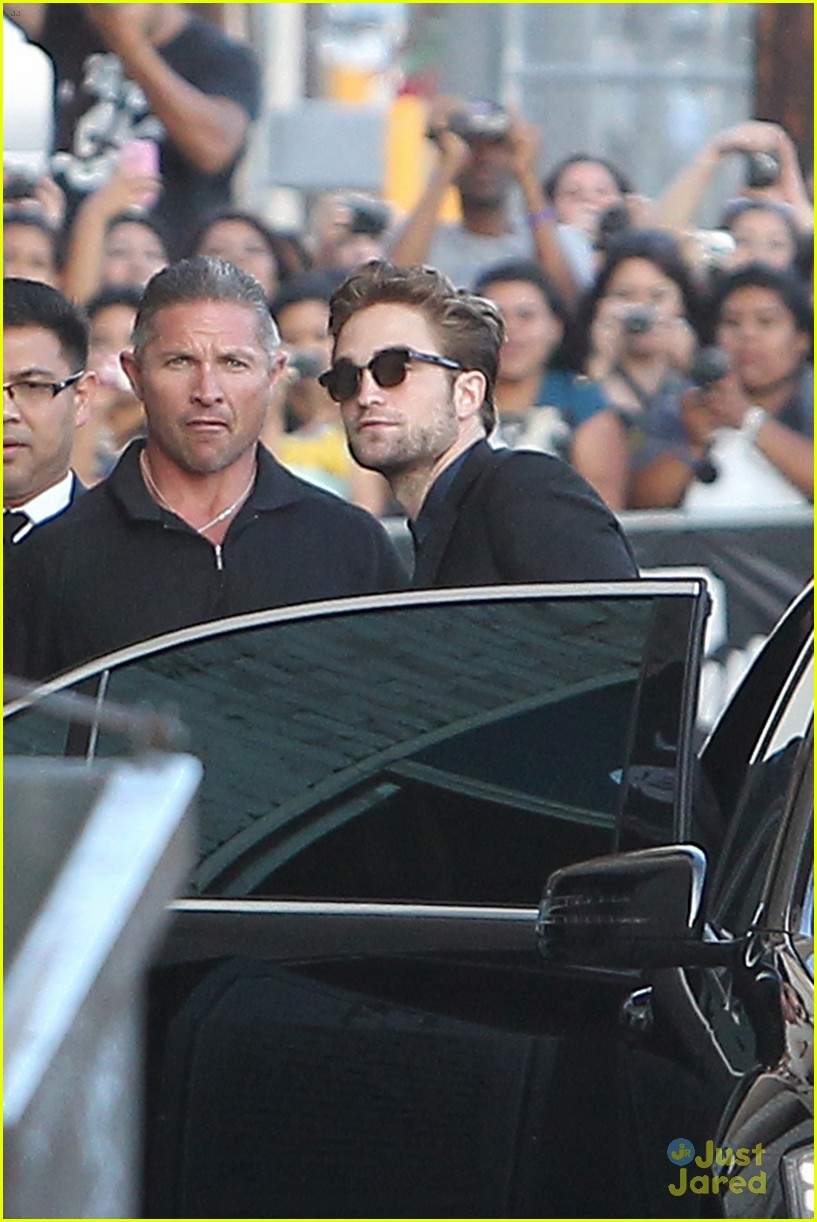 pattinson jkl 01