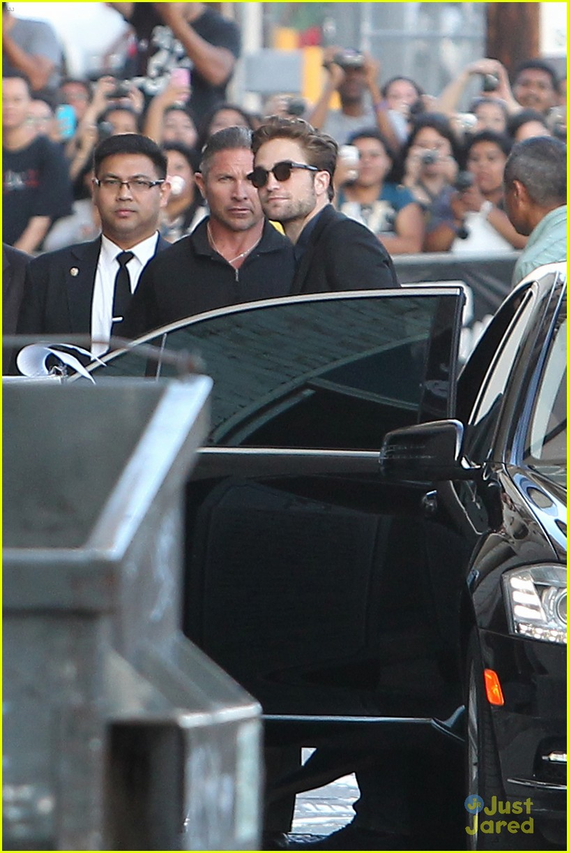 pattinson jkl 04