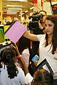 Raisman-depot aly raisman office depot 01