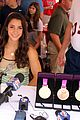 Raisman-gym aly raisman gym visit 04