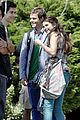 Selena-guidance selena gomez justin bieber guidance set 15