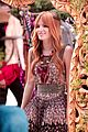 Siu-fashion-video bella thorne zendaya fashion video pics 02