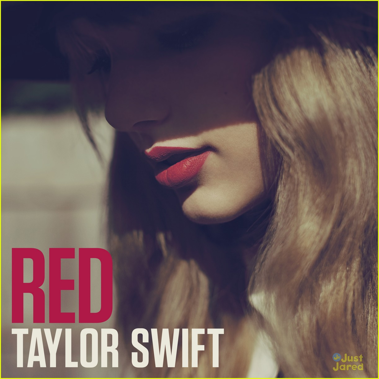 taylor swift red album 02