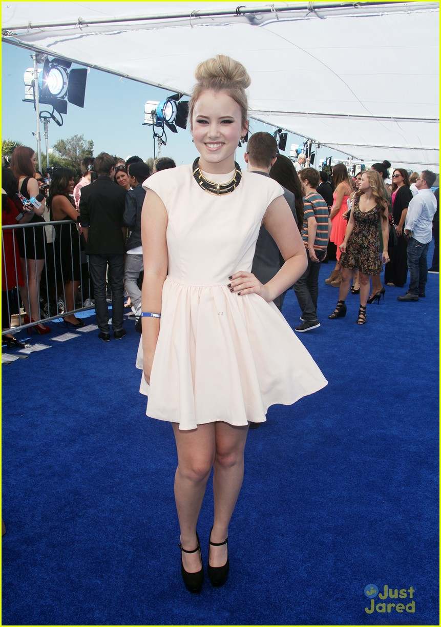 taylor spreitler ds awards 10
