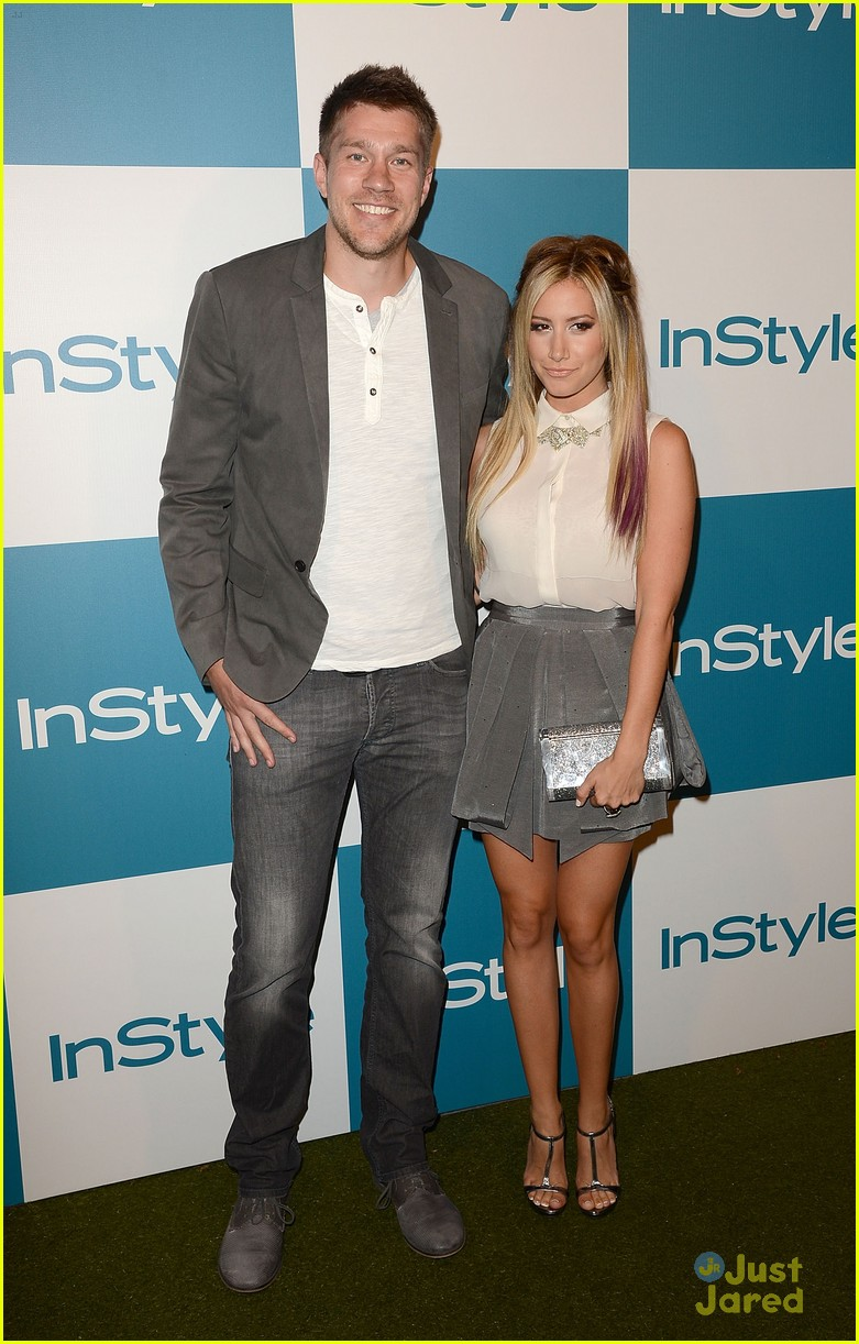 ashley tisdale instyle soiree 05