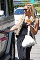 Tisdale-takeout ashley tisdale take out 08