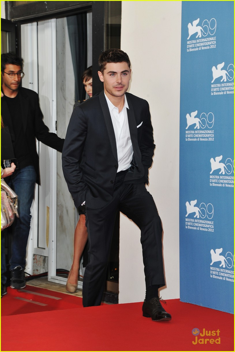 zac efron price photocall 13