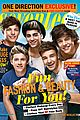 1d-17 one direction seventeen november 2012 01