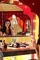 90210-premiere shenae grimes 90210 premiere pics 02