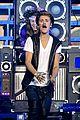 Bieber-vevo justin bieber vevo record 16