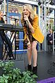 Bridgit-disney bridgit mendler downtown disney 33