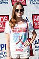 Christa-aids christa b allen aids walk 10