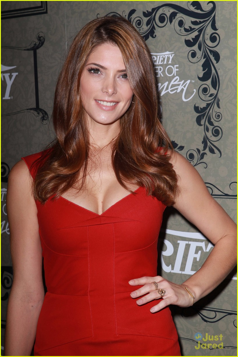 ashley greene variety power women 05