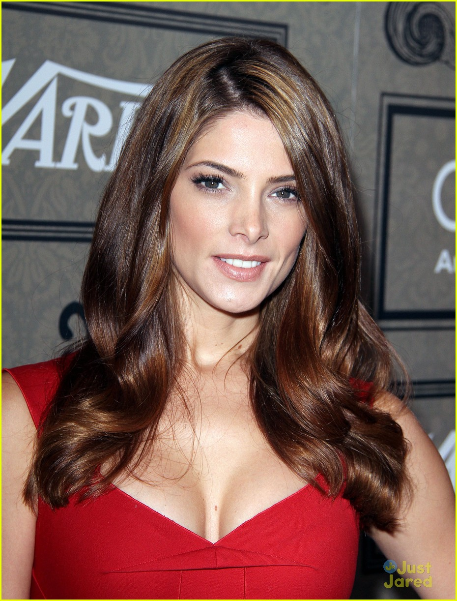 ashley greene variety power women 06
