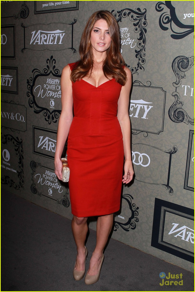 ashley greene variety power women 10
