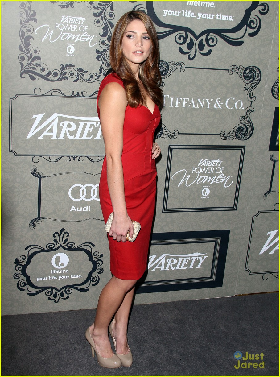 ashley greene variety power women 11