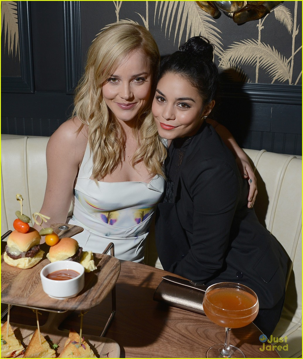 hudgens after party 04