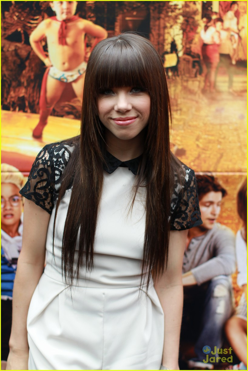 carly rae jepsen moa fun size 06