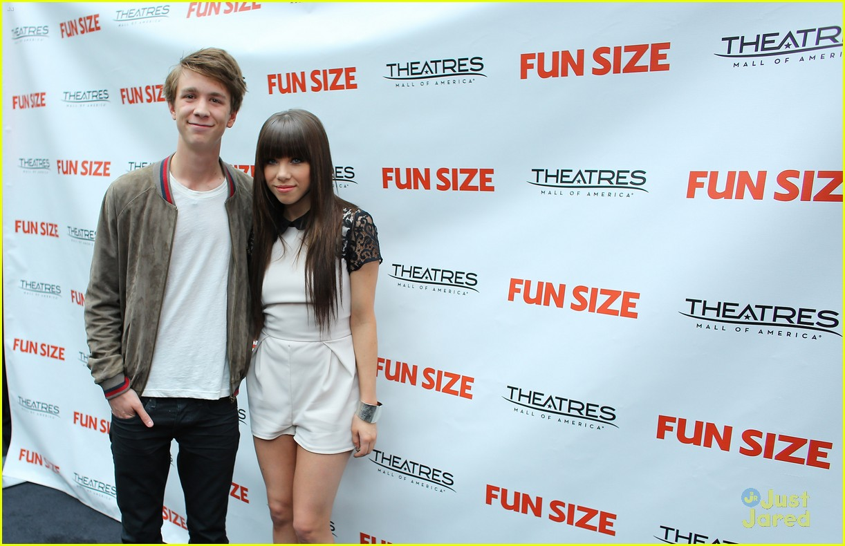 carly rae jepsen moa fun size 07