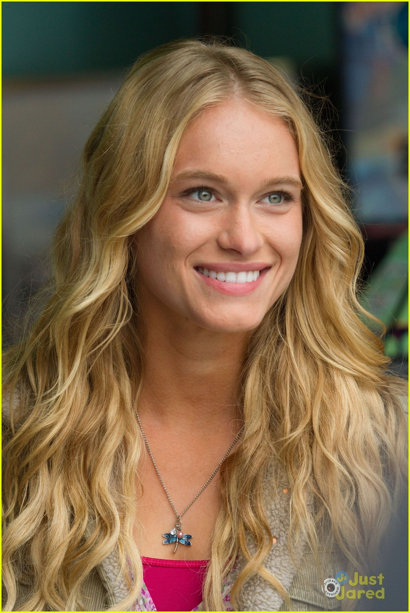 leven rambin mavericks stills 05