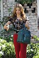Mccord-wardrobe annalynne mccord 90210 wardrobe change 06