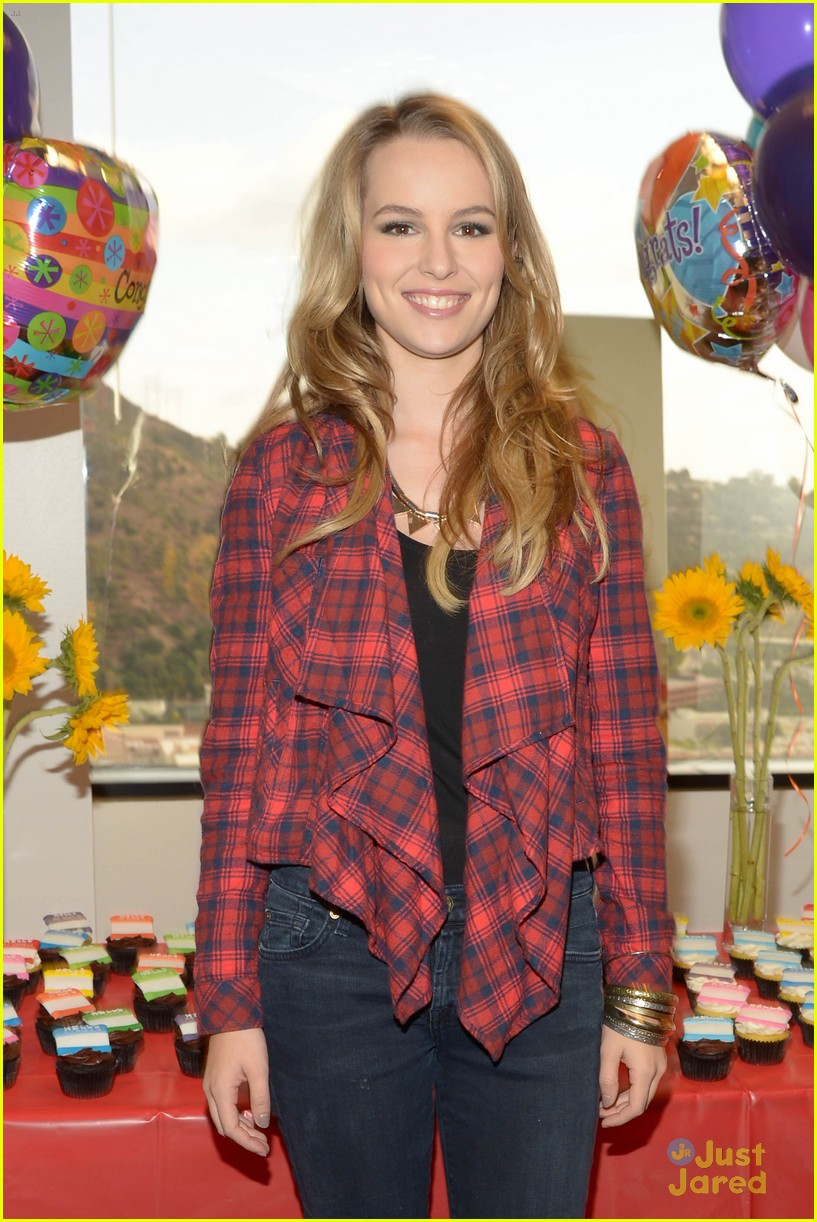 bridgit mendler album stream 12