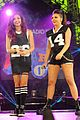 Mix-teenawards little mix bbc teen awards 05