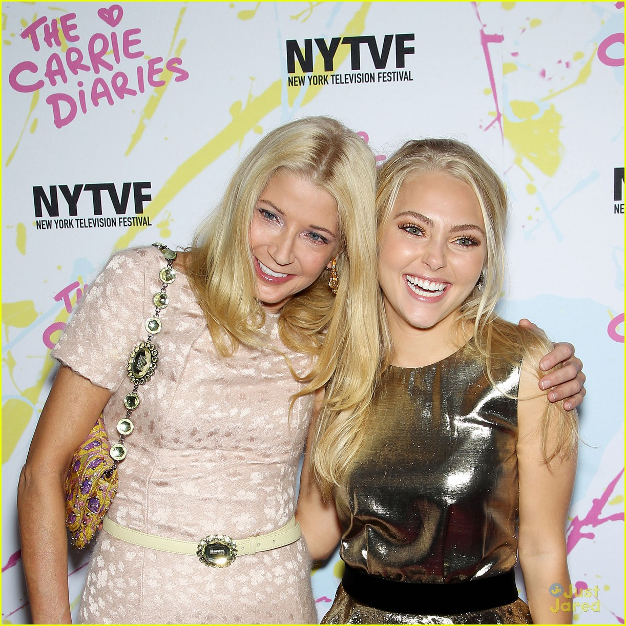 annasophia robb carrie nytvf 08