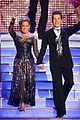Sabrina-quickstep sabrina bryan louis quickstep dwts 01