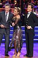 Sabrina-quickstep sabrina bryan louis quickstep dwts 07