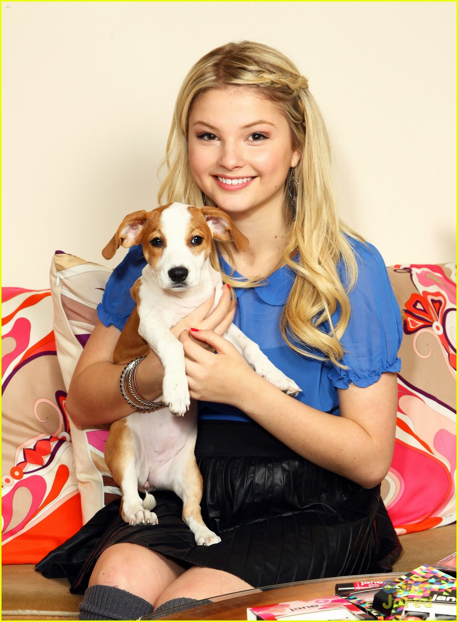 stefanie scott shop nyc 02