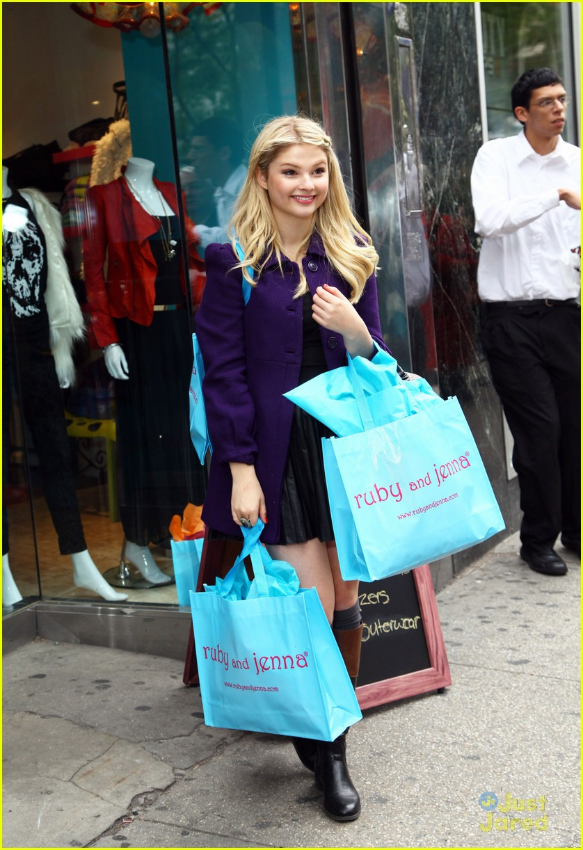stefanie scott shop nyc 06