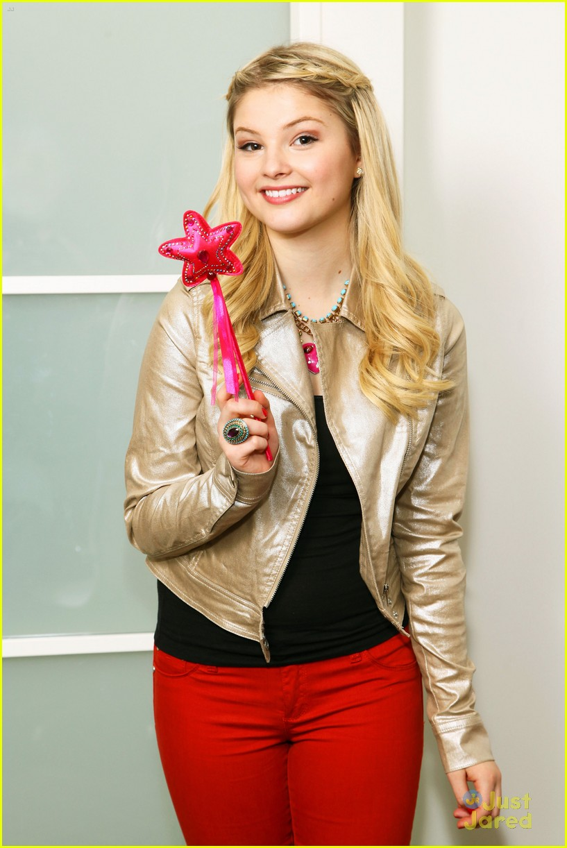 stefanie scott shop nyc 07