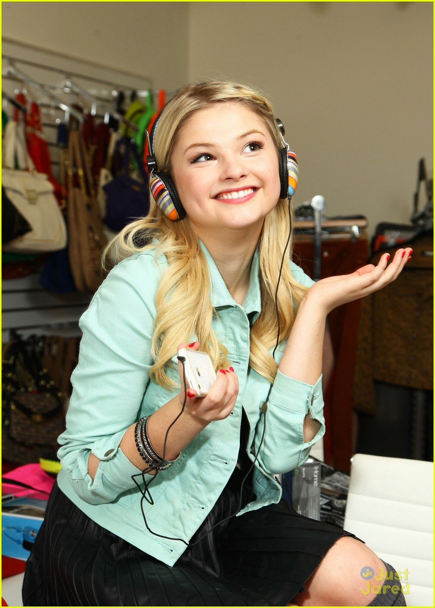 stefanie scott shop nyc 13