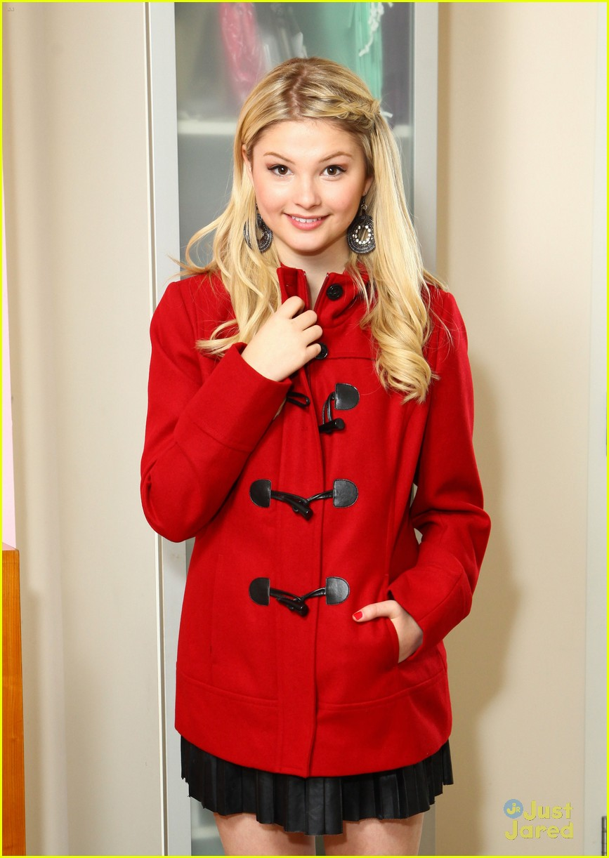 stefanie scott shop nyc 19