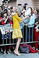 Swift-gma taylor swift gma katie nyc 14