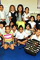 Zendaya-backpacks zendaya backpack donations 20