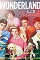 1d-wonderland one direction wonderland mag 04