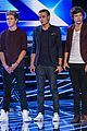 1d-xfactor-italy one direction x factor italy 19