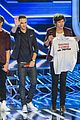 1d-xfactor-italy one direction x factor italy 20