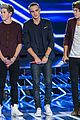 1d-xfactor-italy one direction x factor italy 21