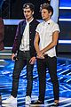 1d-xfactor-italy one direction x factor italy 24