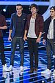 1d-xfactor-italy one direction x factor italy 30